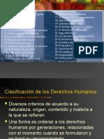 Universidad Clasificacion de Los DDHH 1228334119565056 9