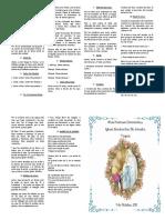 Misa Primeras Comuniones 2015.pdf