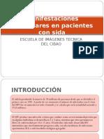 Manifestaciones Pulmonares en Pacientes Con Sida3
