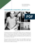 InterpretaciónComparativa_Horacio Quezada Sandoval