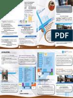 28851_Guide_du_lecteur_2013-2014_francais.pdf