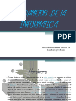 FUNDAMETOS DE LA INFORMATICA.pdf