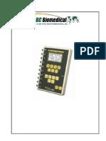 PS-2105_UM_Rev04.en.es