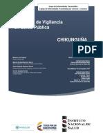 PRO Chikunguña.pdf
