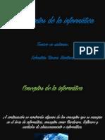 Fundamentos de la informática.pdf