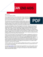 AIDS- Free USA 2025 Indiv Sign-On Petition for 2016 Prez Candidates (Download Copy)