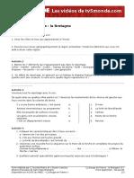 fiche apprenant B1.doc