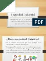 RESUMEN DE SEGURIDAD INDUSTRIAL (1).pdf
