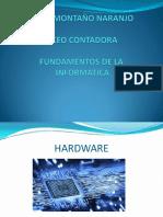 presentacion de pawerpoint jahir montaño naranjo.pdf