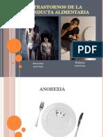 Anorexia Expo (1)