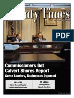 2016-03-17 Calvert County Times