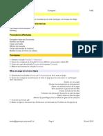 Invent a Ire PDF
