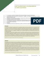 11 Fernandez MontalvoQDL 25 ES[1]-11