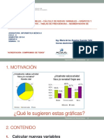Sesion 14 SPSS