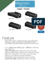 TK Series Magnet Tracker.pdf