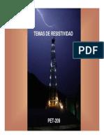 temas de resitividad.PDF