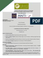 La riforma del processo tributario