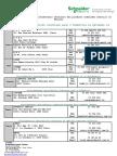 Liste DO_Mai 2014