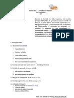 OAB 2010 LFG M1 Etica Profissional Aula03 04