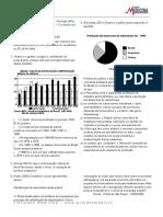 geografia_brasil_economica_comercio_exterior_exercicios.docx