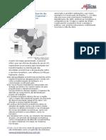 geografia-brasil-regional-regiao-centro-oeste-exercicios.docx