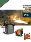 5M Furnace Technology