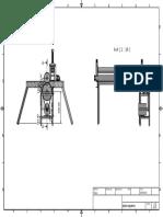 plano esquema.pdf