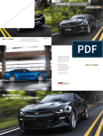 Catalogo Camaro SIX.pdf