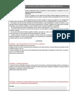 10. Tema 2.2. Cambio Tecnico, Articulacion de Tecnicas y Su Influencia en Los Procesos Tecnicos (1)