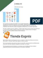 Article   Crear Tienda Online (5)
