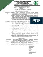 5 SK PENGELOLA DATA DAN INFORMASI.docx