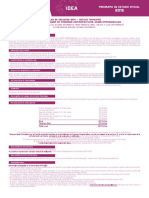 20150917 122723 8 Automatizacion de Procesos Administrativos Casos Empresariales Pe2014 Tri4-15