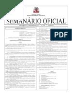2011_1302(Lei Criação SEMOB - Regimento Interno)