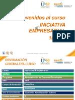 Presentacion_Iniciativa_Empresarial.pdf