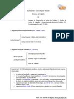 OAB 2010 LFG M2 Processo Trabalho Aula01 03