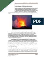 Artikel Vulkanostratigrafi