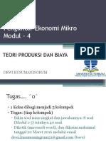 Pengantar Ekonomi Mikro_Modul4-by-Dewi Kusumaningrum-pptx.pptx