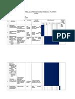 Discharge Planning(POA )