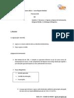 OAB 2010 LFG M2 Processo Civil Aula07 09