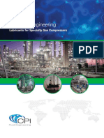 CPI Specialty Gas Brochure Single Pages AR