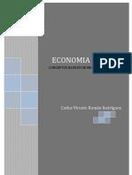 2 version microeconomia vale.pdf