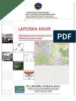 digital_117397-[_Konten_]-Konten C7881.pdf
