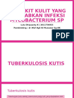 Refreshing Kulit Dr Afaf-luludk.docx