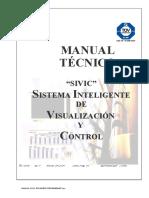 Manual Sivic Rev4 (1)