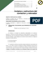 3 Contactores y Relevadores UTP 26p