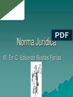 Norma Juridica 3