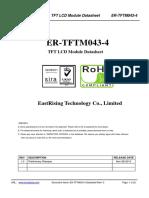 ER-TFTM043-4_Datasheet.pdf