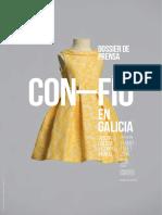 dossier_confio.pdf