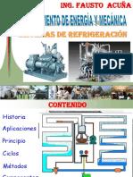 Historiayaplicacionesdelarefrigeracion 150419161847 Conversion Gate02