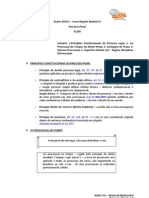 OAB 2010 LFG M2 Direito Processo Penal Aula01 08